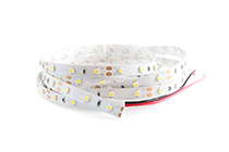 LED-Strip (1m)